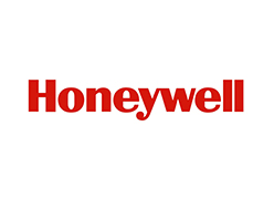 ..:: Link a WebSite de Honeywell ::..