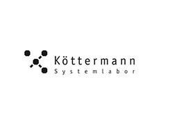 ..:: Link a WebSite de Kottermann ::..
