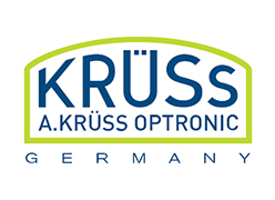 ..:: Link a WebSite de Kruss Optronic ::..