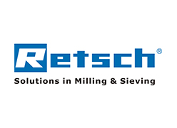 ..:: Link a WebSite de RETSCH::..