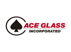 ..:: Link a WebSite de Ace Glass::..